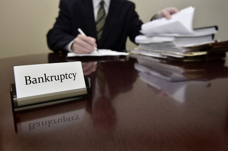 chapter 13 bankruptcy attorney buffalo ny