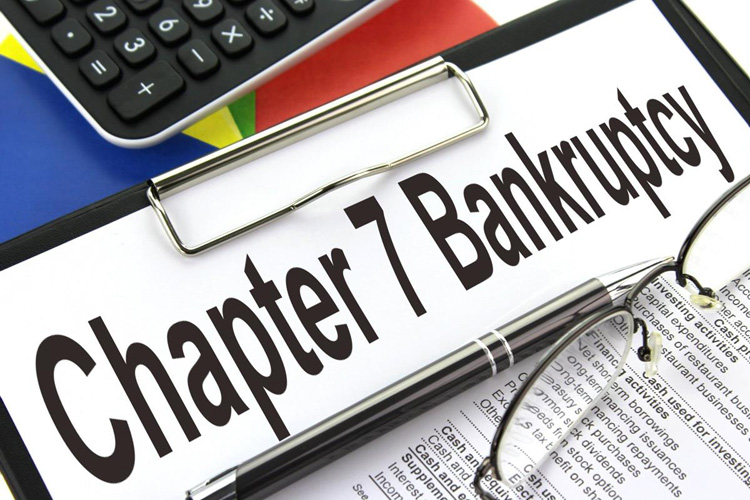 chapter 7 bankruptcy attorney buffalo ny