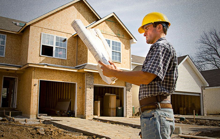 mechanics lien lawyer buffalo ny