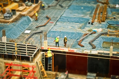 Personal Injury Lawyer Buffalo NY